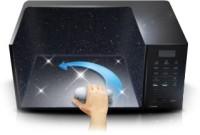 https://rukminim1.flixcart.com/image/200/200/j8aifm80/microwave-new/h/h/m/ce76jd-cr-xtl-samsung-original-imaeqjzrfpxwv2ap.jpeg?q=90