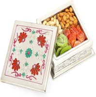 https://rukminim1.flixcart.com/image/200/200/j8aifm80/nut-dry-fruit/4/y/h/200-roopkala-multipurpose-almonds-pistachios-kiwi-and-papaya-box-original-imaeybg6txajggmm.jpeg?q=90