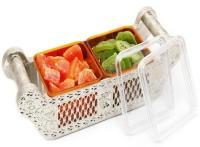 https://rukminim1.flixcart.com/image/200/200/j8aifm80/nut-dry-fruit/j/n/z/200-set-of-two-multipurpose-papaya-and-kiwi-airtight-containers-original-imaeybg6qv7wgg57.jpeg?q=90
