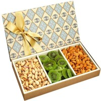 https://rukminim1.flixcart.com/image/200/200/j8aifm80/nut-dry-fruit/t/q/p/600-grey-almonds-pistachios-kiwi-600-gms-box-ghasitaram-gifts-original-imaeybg62f4bsenw.jpeg?q=90