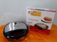 Farm Electronics FE-5501 Toast(Black)