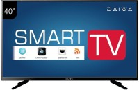Daiwa 102cm (40 inch) Full HD LED Smart TV