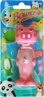 Toys Factory Kids Beautiful Tooth Brush - Price 248 77 % Off