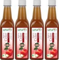 https://rukminim1.flixcart.com/image/200/200/j8bxvgw0-1/energy-sport-drink-mix/h/c/h/2000-apple-cider-vinegar-with-mother-vinegar-natural-raw-original-imaey84cpab6a7hg.jpeg?q=90