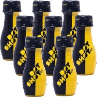 https://rukminim1.flixcart.com/image/200/200/j8bxvgw0-1/energy-sport-drink-mix/j/z/z/560-anti-hangover-drink-70-ml-dotshot-original-imaeydrj2e7uruyt.jpeg?q=90
