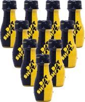 https://rukminim1.flixcart.com/image/200/200/j8bxvgw0-1/energy-sport-drink-mix/v/j/z/700-anti-hangover-drink-70-ml-dotshot-original-imaeydrqzrqcfuh7.jpeg?q=90