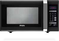 MarQ by Flipkart 25 L Convection Microwave Oven(EW925ETB-S, Black)