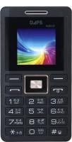 DAPS 6200CF(Black)