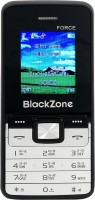 BlackZone Force(Black)