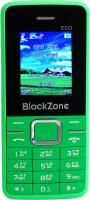 Blackzone Eco(Green)