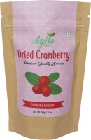 https://rukminim1.flixcart.com/image/200/200/j8bxvgw0-1/nut-dry-fruit/u/8/c/150-dried-pouch-agile-organic-original-imaeycnejhww3ayv.jpeg?q=90