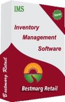 Bestmarg Retail Bestmarg Inventory Management Software(1 Year)