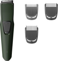 Upto 15% Off - Philips Trimmers