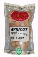 https://rukminim1.flixcart.com/image/200/200/j8bxvgw0/nut-dry-fruit/v/y/z/1-dried-pouch-miltop-original-imaeycbhhgk7f2zh.jpeg?q=90