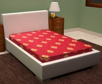 View Story@Home FOAMMAT 4 inch Single High Density (HD) Foam Mattress Furniture (Story@home)