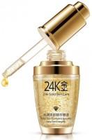 Bioaqua 24k Gold serum(30 ml) - Price 299 80 % Off
