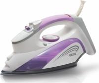 View GLEN GL 8029 Steam Iron(Purple) Home Appliances Price Online(GLEN)