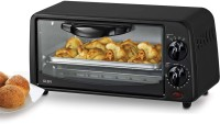 Oven Toaster Grills - Minimum 20% Off