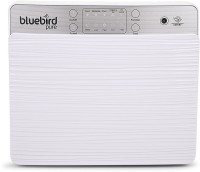 View Bluebird Pure NaturO2 Cabin 7 Stage Portable Room Air Purifier(White) Home Appliances Price Online(Bluebird Pure)