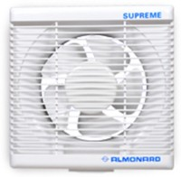 View almonard 8inch 5 Blade Exhaust Fan(white) Home Appliances Price Online(Almonard)