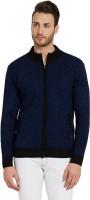 Globus Full Sleeve Printed Men's Jacket thumbnail