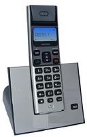 View Magic X62 Beetel Cordless Landline Phone(Black) Home Appliances Price Online(Magic)
