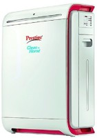 View Prestige PAP 5.0 Portable Room Air Purifier(White) Home Appliances Price Online(Prestige)