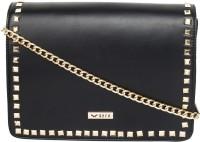 Bern Sling Bag(Black)