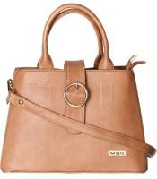 Bern Hand-held Bag(Tan)