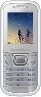 GreenBerry GB 1282(White)