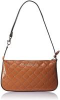 Giordano Shoulder Bag(Brown)
