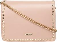 Bern Sling Bag(Pink)