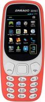 Darago 3310 i(Red)