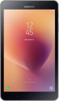 Samsung Galaxy Tab A (2017) 16 GB 8 inch with Wi-Fi+4G Tablet(Gold)