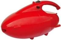 Skyline 7002 Hand-held Vacuum Cleaner(Red)