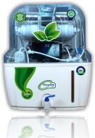 View florentine homes Lotus2.0 12 L RO + UV + UF + TDS Water Purifier(White) Home Appliances Price Online(Florentine Homes)