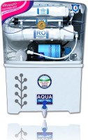 View Aqua Grand Plus Star 12 L RO + UV + UF + TDS Water Purifier(White) Home Appliances Price Online(Aquagrand Plus)