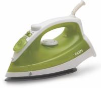 GLEN GL 8028 1300 W Steam Iron(Green)