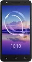 Alcatel U5 HD (Metallic Black, 16 GB)(2 GB RAM) - Price 5999 7 % Off
