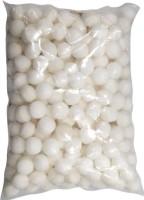 Subh Naphthalene Balls(0.9 g)