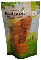 Buy Food Nutrition - Figs online