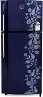 Godrej 236 L Frost Free Double Door Refrigerator(Royale Dremin, RF GF 2362PTH)