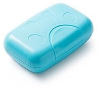 View RIANZ Set of 2Pcs Soap Case Box Washing Machine Soap Dispenser Home Appliances Price Online(RIANZ)