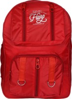 View Shopharp 14 inch Laptop Backpack(Red) Laptop Accessories Price Online(Shopharp)