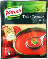 https://rukminim1.flixcart.com/image/200/200/j8lxyfk0/soup/a/f/a/53-thick-tomato-soup-tomato-knorr-original-imaeyh7s53kezgzu.jpeg?q=90