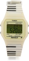 Timex TWH3Z2510  Analog Watch For Unisex