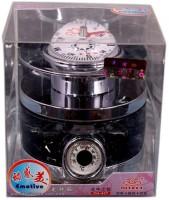 https://rukminim1.flixcart.com/image/200/200/j8ndea80/air-freshener/6/8/g/65-car-perfume-liquid-anmol-original-imaeym8z6a9hhssb.jpeg?q=90