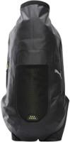 Puma Backpack(Black, 10 L)