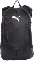Puma Backpack(Black, 12 inch)