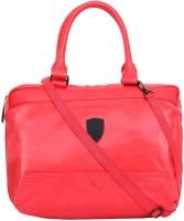 Puma Shoulder Bag(Red, 13 L)